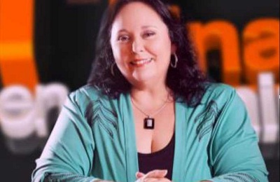 Mina Feliciangeli