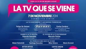 LTVQSV flyer final para redes