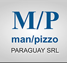 logo-manpizzo