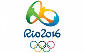 Slim se asegura los Juegos Olímpicos Rio 2016