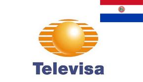 Televisa Paraguay