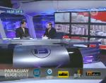 Canal13 Elecciones 2013