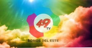 Canal 49 tendrá nuevo programa