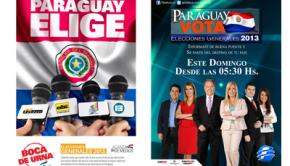 Alianza Medios 2013