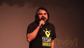 Osvaldo Ortiz Tesape