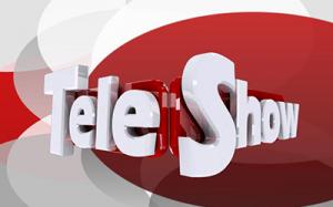 Tele Show 2013