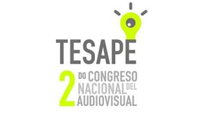 Tesape Logo