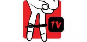 Awesomeness Tv fue vendido a Dreamworks por 33 millones de dólares
