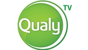 Qualy Tv