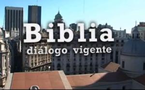 El Papa Francisco recibirá Premio Martín Fierro Foto: Youtube