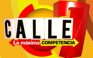 Calle 7 prepara versión Internacional
