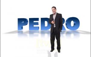 Pedro Guggiari conducirá las mañanas de Unicanal