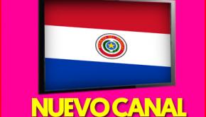 Nuevo Canal