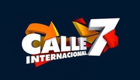 Calle 7 Internacional