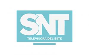 Televisora del Este anuncia que Canal 8 será nacional
