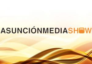 Hoy y mañana se llevará a cabo el Asunción Media Show en el Hotel Sheraton