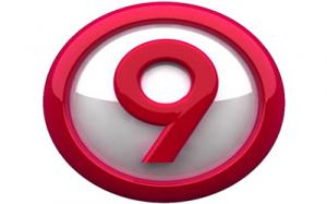 Canal 9 de Argentina producirá más programas locales