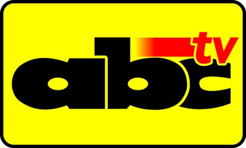 Hoy abc tv estrena nuevo programa de espect culos online for Espectaculos internacionales de hoy