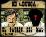 Pablo Escobar 9