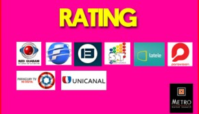 RatingMetro