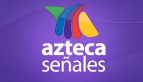 Azteca tendrá un canal en Honduras Foto: aztecasenales.com