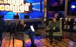 Humbero Rubin entrevistará a Bruno Masi