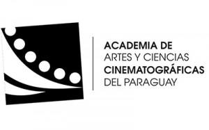 Paraguay ya cuenta con su propia Academia de Cine