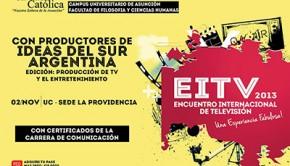 EiTV tvpy