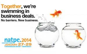 Natpe 2014 lanza promoción exclusiva con TVPY