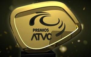 Unicanal con varias nominaciones para los ATVC
