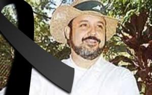 Enrique Landó se ganó un lugar en la tv paraguaya