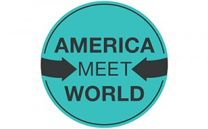 America Meet World busca a humoristas paraguayos