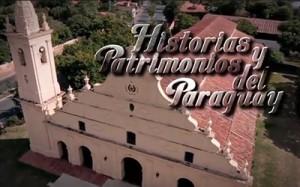 Paraguay Tv emitirá nuevo programa cultural