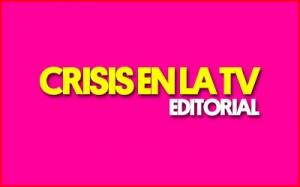 Los canales de tv abierta continúan divididos