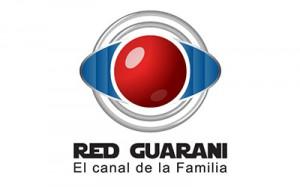 Red Guarani cambiaría de manos en el 2014
