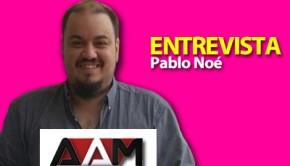 Pablo Noe