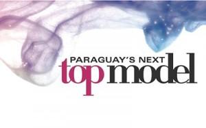 Unicanal emitirá Paraguay´s Next Top Model