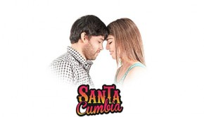 La Kchorra protagonizará ¨Santa Cumbia¨ en Telefuturo Foto: Twitter
