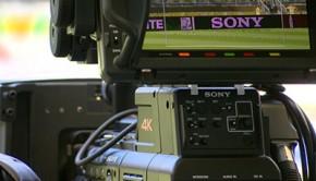 Sony y la Fifa harán transmisiones del mundial en 4K Foto: Fifa.com