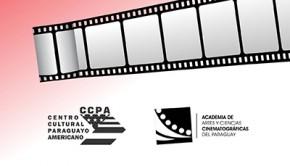 CCPA firma convenio con Academia de Cine y traerá a expertos de Hollywood