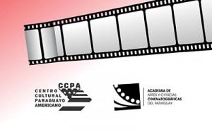 CCPA firma convenido con Academia de Cine y traerá a expertos de Hollywood
