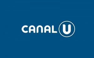 Canal U llega a Paraguay