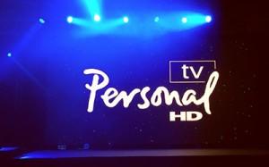 Llegó Personal TV HD a Paraguay