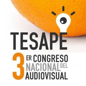 La OPRAP anuncia la tercera edición del TESAPE