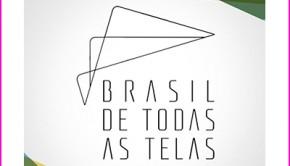 Brasil impulsa paquete millonario de impulso a la producción nacional