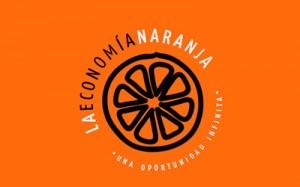 Autor del libro Economía Naranja estará presente en el Tesape