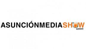 Asunción Media Show