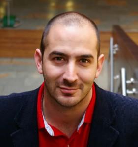 Felipe Buitrago - Economista consultor del BID