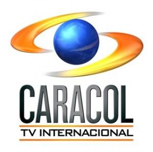 Caracol_TV_Internacional