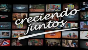 Paraguay Tv Creciendo Juntos